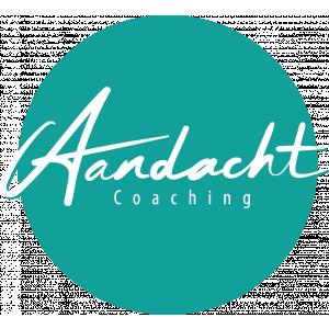 Aandacht Coaching.jpg
