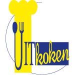 catering_Nijmegen_uit-koken _1.jpg