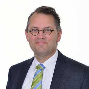 Notariskantoor Van Mourik en De Bie Notarissen.jpg