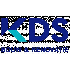aannemer_Sint-Niklaas Nieuwkerken-Waas_Kds Consult (KDS)_1.jpg