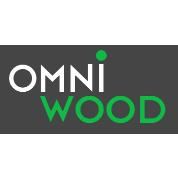 aannemer_Sint-Truiden Gelinden_Omni Wood bvba_1.jpg