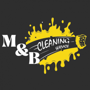 schoonmaakbedrijf_Haarlem_M&B Cleaningservice_1.jpg
