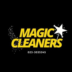 Magic Cleaners.jpg