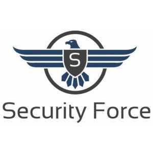 Security Force.jpg