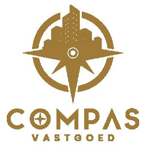 Compas Vastgoed.jpg
