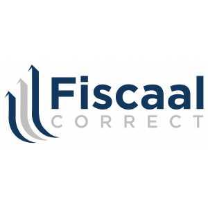 Fiscaal Correct.jpg