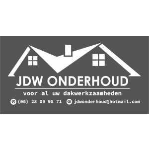JDW onderhoud.jpg