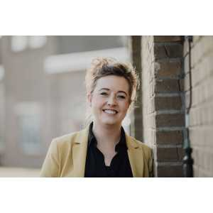 Simone Hornstra - Lilar jurist & mediator .jpg