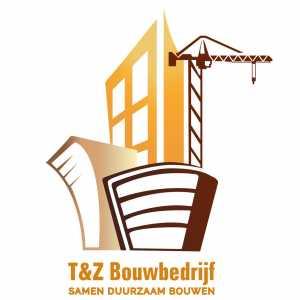 T&Z Bouwbedrijf.jpg