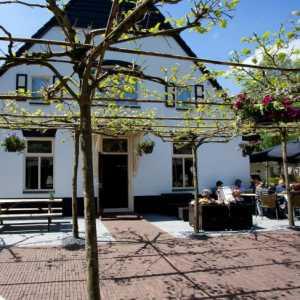 Restaurant Boshuis.jpg