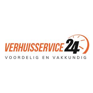 verhuisbedrijf_Rijswijk_Verhuisservice24 _1.jpg