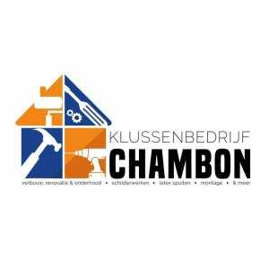 stukadoor_Rosmalen_Klussenbedrijf Chambon _1.jpg