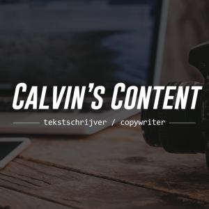 Calvin's Content.jpg