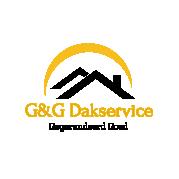 G&G Dakservice.jpg