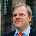 notaris_Haarlem_Demenint Kienhuis_1.jpg