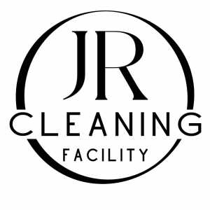 JR cleaning facility.jpg