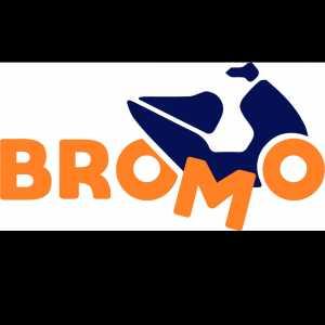 rijschool_Barendrecht_Bromo Scooter Rijbewijs_1.jpg