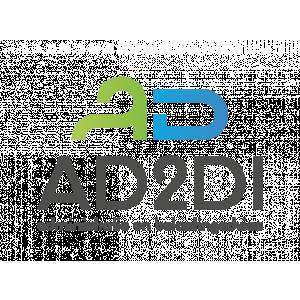 boekhouder_Zutphen_AD2DI B.V._1.jpg