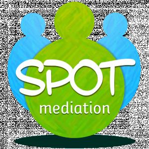 mediator_Harderwijk_SPOT Mediation_1.jpg