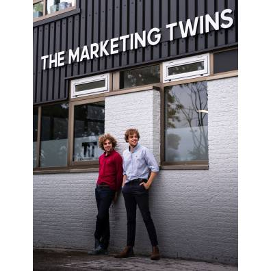 The Marketing Twins.jpg