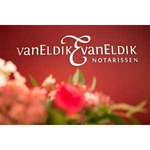 Van Eldik & Van Eldik notarissen B.V..jpg
