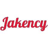 webdesign_Beringen_Jakency - SEO - website laten maken - Webdesign - Online marketing_1.jpg