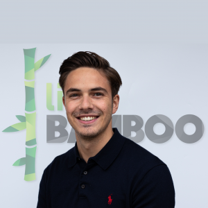 online-marketing_Elst_Like Bamboo | Online Marketing Bureau_1.jpg