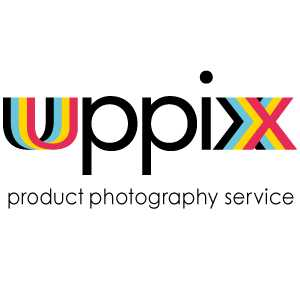 Uppix Productfotografie.jpg