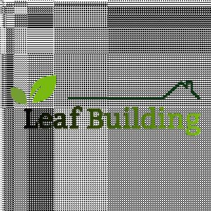Leaf Building B.V. .jpg