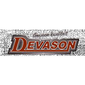 Devason.jpg