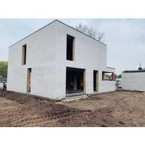 aannemer_Beringen_moderniseren&bouwen_1.jpg