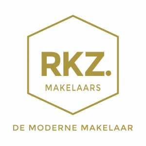 RKZ makelaars.jpg