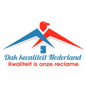 Dak Kwaliteit Nederland .jpg