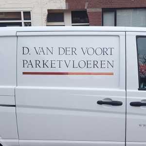 vloerlegger_Rijsenhout_D. van der Voort parket_1.jpg